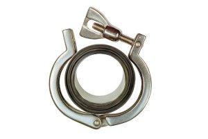 acople-tri-clamp