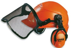 casco-airwing-kit-forestal