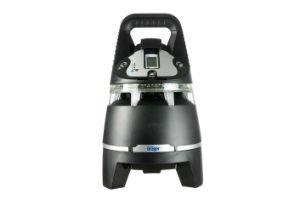 detector-multigas-x-zone-5500
