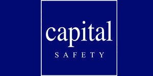 logo_prov_07_capital_safety