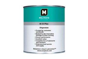 aceite-sintetico-molykote-m-55