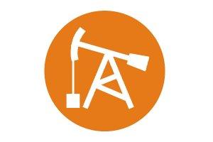 aceite-y-productos-petroliferos