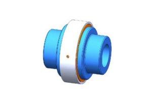 acoplamiento-elastico-tipo-acoflex