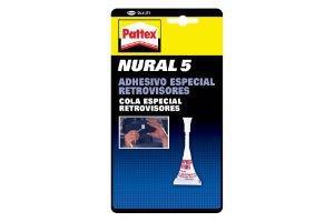 adhesivo-especial-para-retrovisores-nural-5