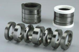 anillos-para-valvulas-y-sellados-de-equipo