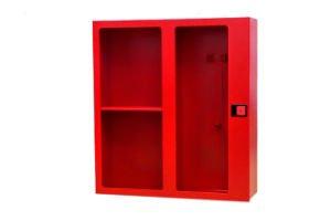 armarios-para-equipos-de-proteccion-respiratoria