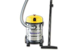 aspirador-polvo-agua-kra9540
