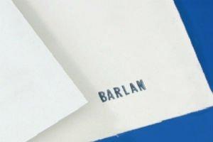 barlan
