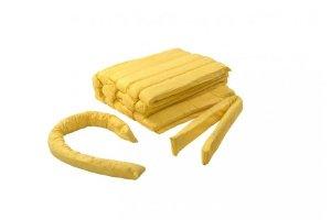 barrera-absorbente-quimicos