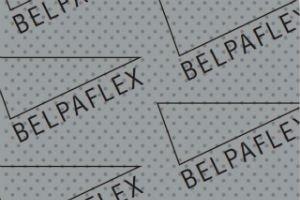belpaflex