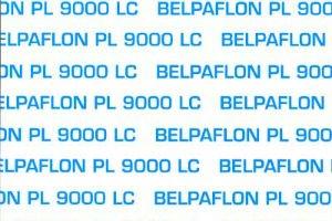 belpaflon-pl-9000-lc
