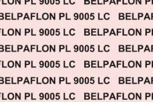 belpaflon-pl-9005-lc