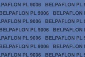 belpaflon-pl-9006-lc