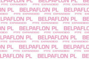belpaflon-pl