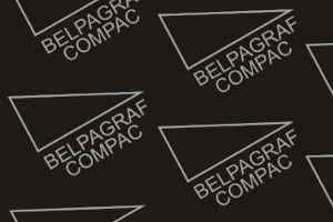 belpagraf-compac