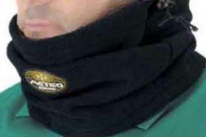 bufanda-tipo-braga-1388-br