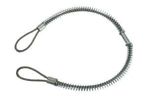 cable-de-seguridad-wipcheck