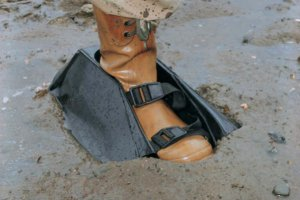 calzado-de-flotacion-para-fango-mudders