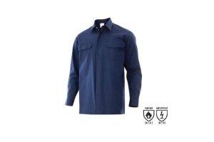 camisa-ignifuga-antiestatica