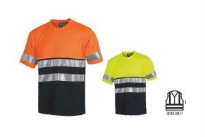 camiseta-a-v-bicolor-m-corta