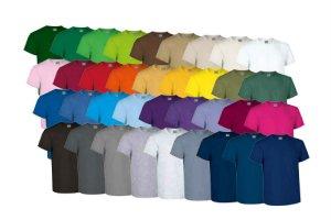 camiseta-m-corta-top-algodon