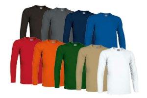 camiseta-m-larga-algodon