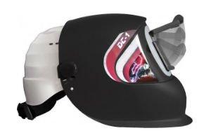 careta-dc-1-con-casco-rockman
