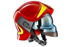 casco-bombero-vfr-2000