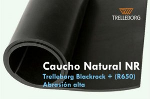 caucho-natural-nr-blackrock-r650