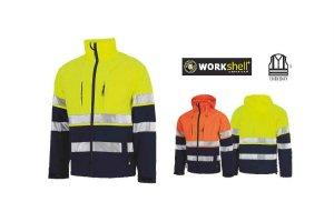 chaqueta-workshell-a-v-bicolor