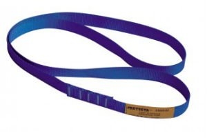cincha-poliester-am450-150