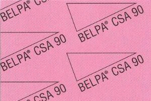 csa-90