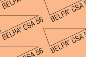 csa56