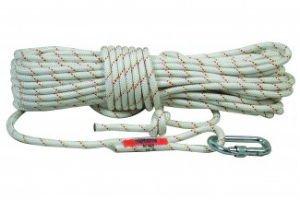 cuerda-viper-ac4xx