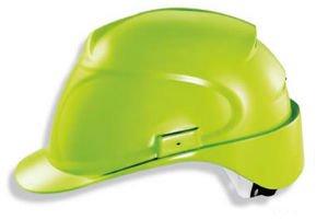 casco-airwing