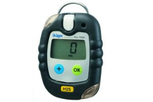 detector-monogas-pac-7000