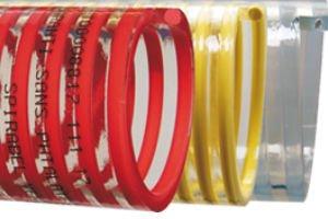 spirabel-vendanges