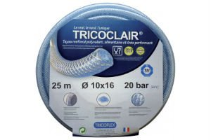 tricoclair-al