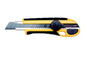 cutter-kds-gripfit-twist-lock-l