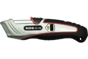cutter-seguridad-kds-sa12d