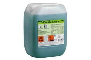 desinfectante-incidin-extra-n