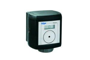 detector-fijo-multigas-polytron-3000