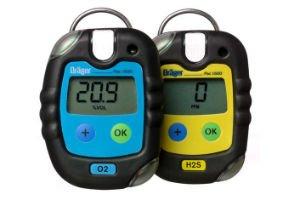 detector-monogas-pac-3500