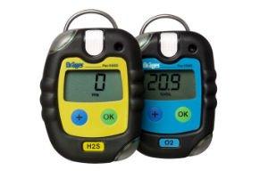detector-monogas-pac-5500