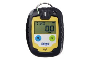 detector-monogas-pac-6000
