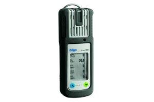 detector-multigas-x-am-5000
