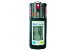detector-multigas-x-am-5600