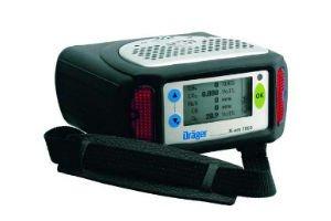 detector-multigas-x-am-7000