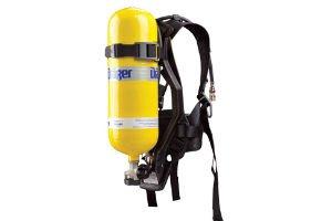 equipo-de-respiracion-autonomo-draeger-pas-lite