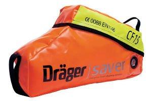 equipo-respiratorio-de-escape-draeger-saver-cf